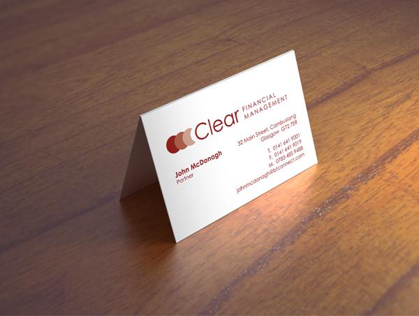 Regular folding business cards 2 panels soapbox design regular folding business cards 2 panels reheart Images