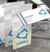 Exhibition Kit Premium