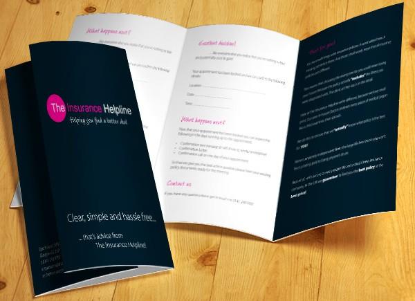 folded-leaflets-10
