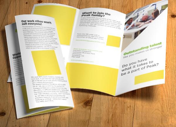 folded-leaflets-11