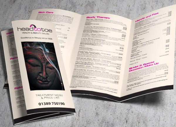folded-leaflets-13