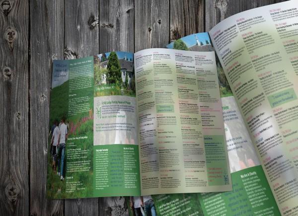 folded-leaflets-2
