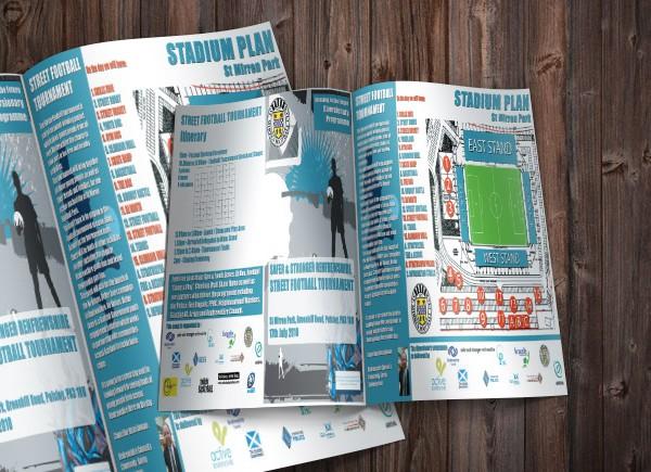 folded-leaflets-3