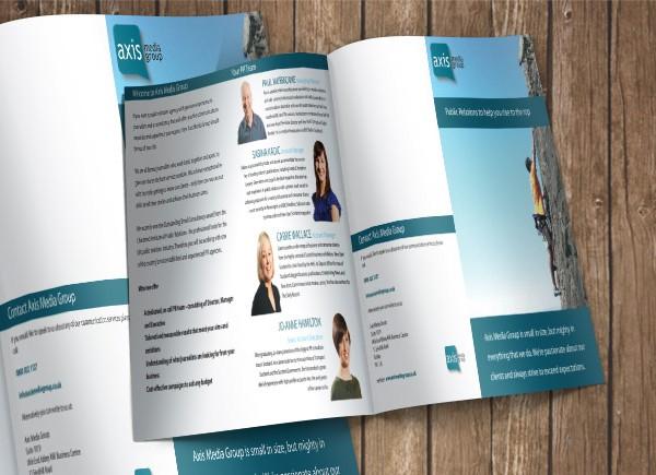 folded-leaflets-4