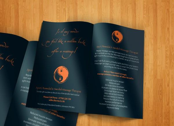 folded-leaflets-5