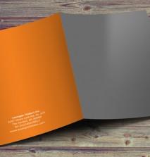 folders 11