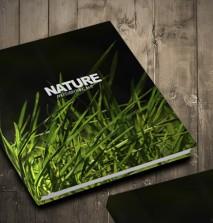 Nature Booklet