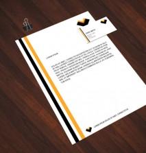 Starter Business Kit