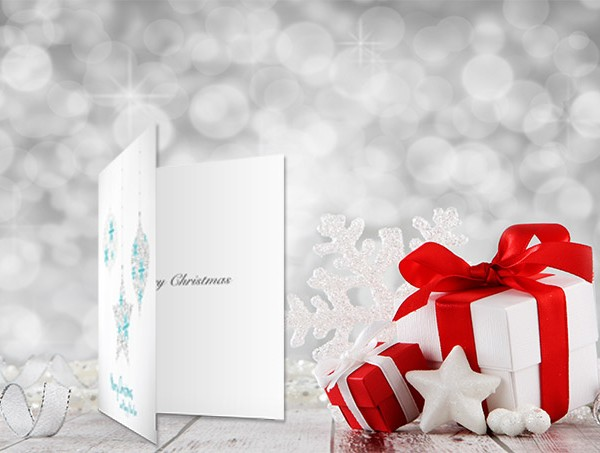 a4-a5christmascard