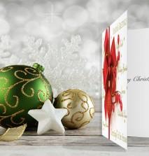 a5-a6-christmascard