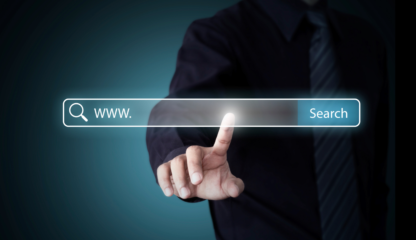 Soapbox SEO Search Engine Optimisation
