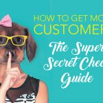 how-to-get-more-customers-2