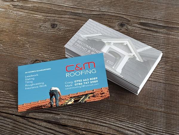 business-card–regular