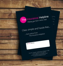 spot-uv-thick-flyers-400gsm