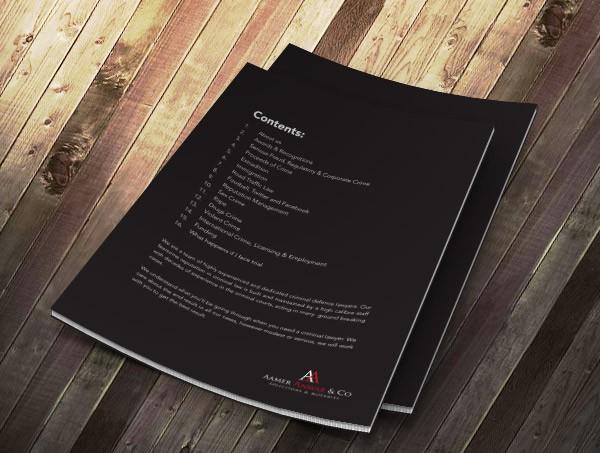 regular-a4-portrait-booklets-130gsm
