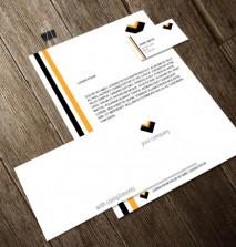 Premium Business Kit