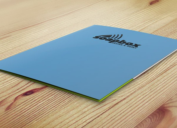 folders-6
