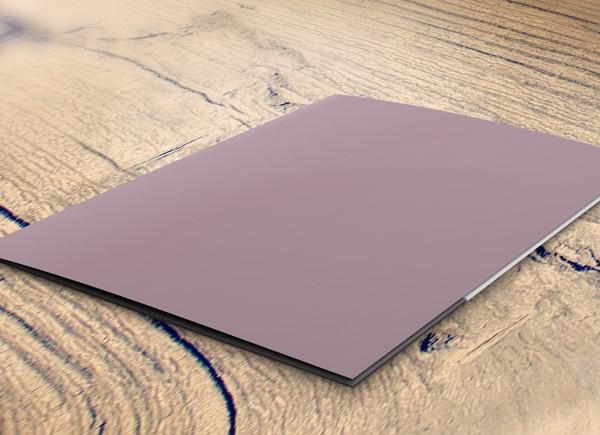 folders-7