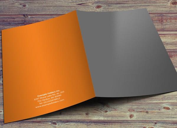 folders11