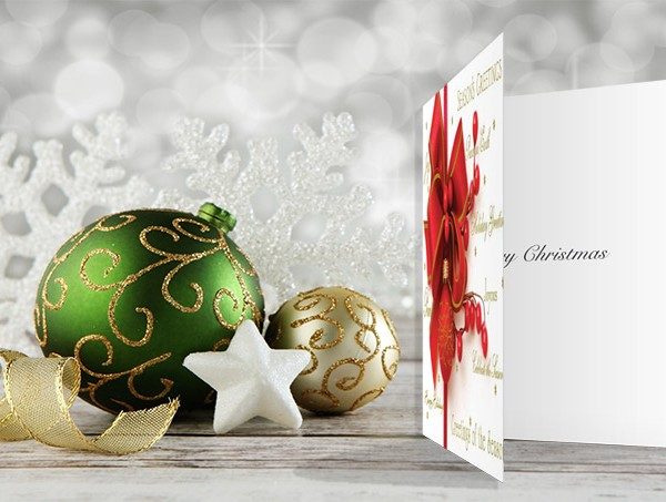 a5-a6christmascard